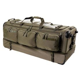 5.11 Tactical Cams 3.0 Gear Bag - Ranger Green