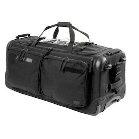 5.11 Tactical Soms 3.0 Gear Bag - Black