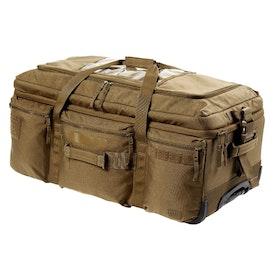 5.11 Tactical Mission Ready 3.0 Gear Bag - Kangaroo