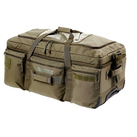 5.11 Tactical Mission Ready 3.0 Gear Bag - Ranger Green