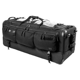 5.11 Tactical Cams 3.0 Gear Bag - Black