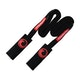 Northcore Standard 3.6 Metre Tie Downs