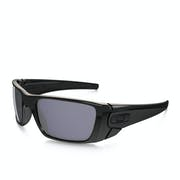 Oakley Fuel Cell Mens Sunglasses