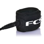 FCS Regular 6ft Surf Leash