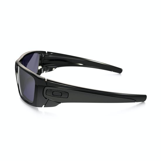 Oakley Fuel Cell サングラス