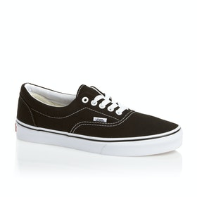 Vans Era Shoes - Black