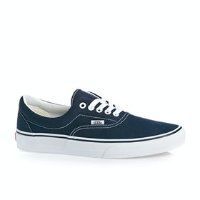 Vans Era Shoes - Navy