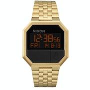 Nixon ReRun Watch