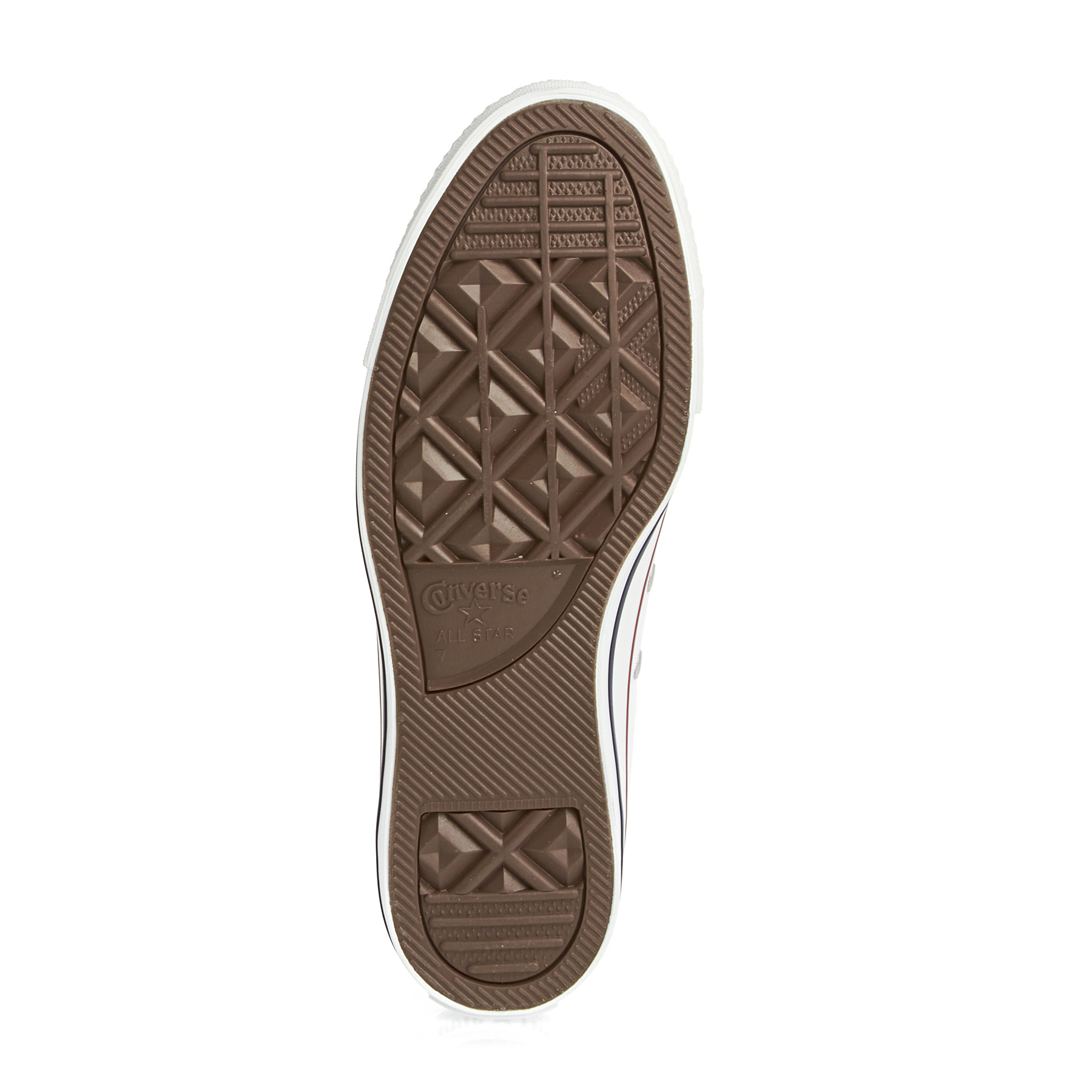 Stars OxLivraison Chaussures Chuck All Converse Gratuite