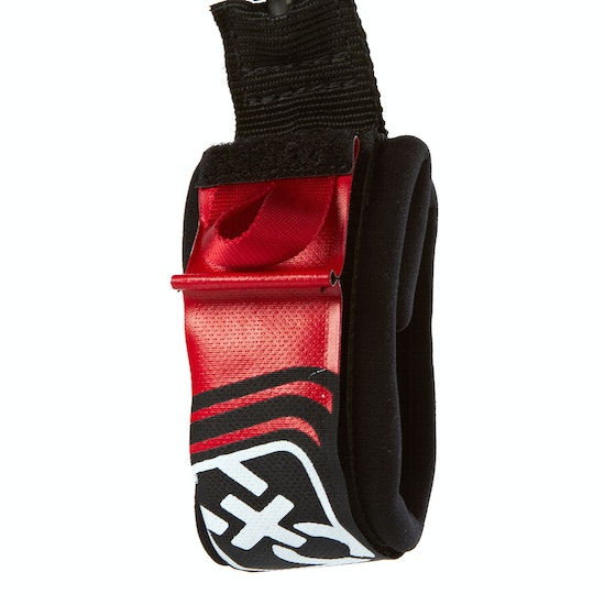 Ocean and Earth Bicep Coil Padded Bodyboard Leash