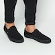 Vans Classic Slip On Shoes