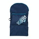 Ocean and Earth Flatrock Cover Bodyboard Bag