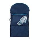 Ocean and Earth Flatrock Cover Bodyboard Bag
