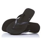 Havaianas High Light Ladies Sandals
