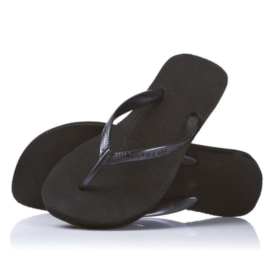 Havaianas High Light Womens Sandals