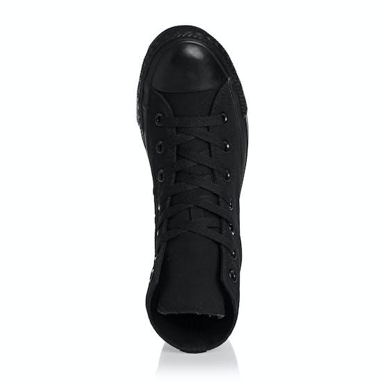 Chaussures Converse Chuck Taylor All Stars Hi