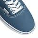 Chaussures Vans Authentic