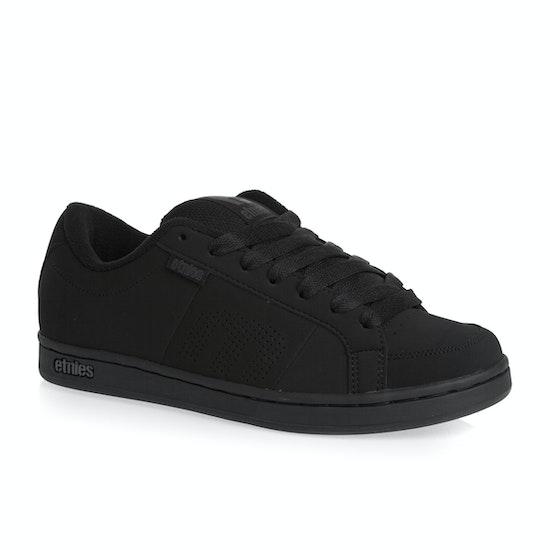 Etnies Kingpin Schuhe