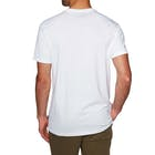 Billabong Armagedon Short Sleeve T-Shirt