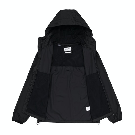 Billabong Transport Windbreaker Windproof Jacket