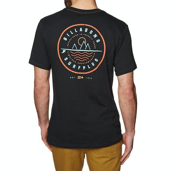 Billabong DNA Short Sleeve T-Shirt