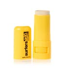 Surfers Skin Lipbalm Zinc SPF 30 8.5g Sun Protection