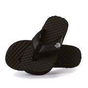 North Face Base Camp Flip Flop Sandals