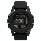 Nixon Unit Mens Watch