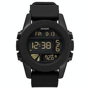 Nixon Unit Uhr