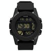 Nixon Unit Uhr - Black