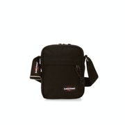 Borse Messaggero Eastpak The One