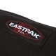 Eastpak Benchmark Single Accessory Case