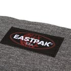 Eastpak Benchmark Single Accessory Case