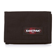 Eastpak Trifold Canvas Wallet