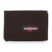 Eastpak Trifold Canvas Wallet