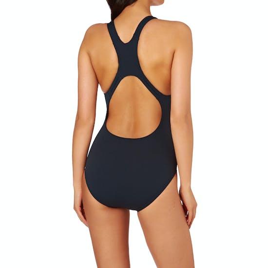 aed4b3743cd3 Vestimenta de natación Mujer Speedo Endurance Medalist   Envío ...