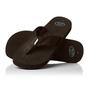 Reef Smoothy Mens Sandals