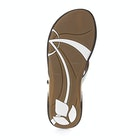 Reef Miss J Bay Ladies Sandals