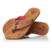 Reef Gypsylove Ladies Sandals