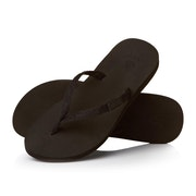 Reef Ginger Ladies Sandals