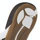 Reef Miss J Bay Womens Sandals