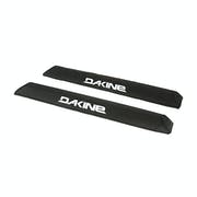 Dakine Aero Rack Pads Long 2 x 28in Surfboard Rack