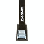 Dakine 12ft Strap Tie Downs