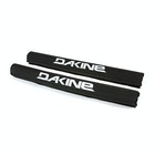 Dakine Pads Long 2 x 28in Surfboard Rack