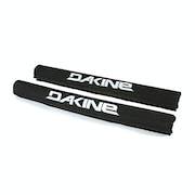 Dakine Pads Long 2 x 28in Surfboard Rack