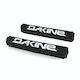 Dakine Pads 2 x 18in Surfboard Rack