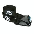 Dakine Baja 12ft Strap Tie Downs