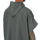 FCS Chamois Changing Robe