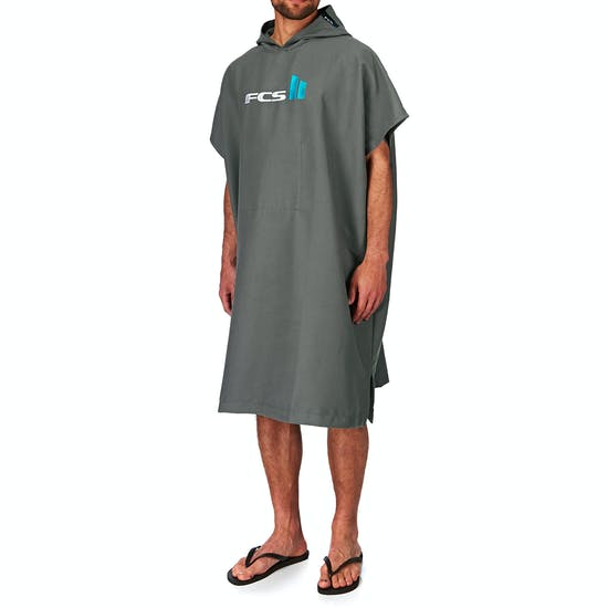 FCS Chamois Changing Robe