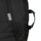Hydro Lite Bodyboard Bag